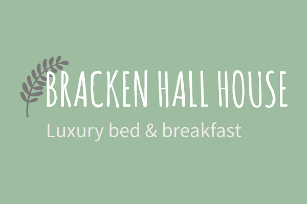 Bracken Hall House