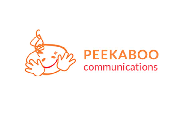 Peekaboo Communications