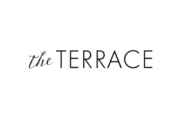 The Terrace Saltaire