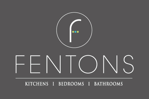 Fentons Kitchens